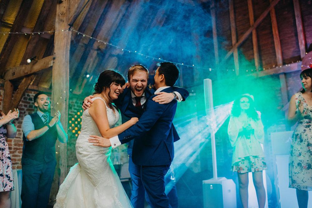 nottingham-relaxed-wedding-photographer001.jpg