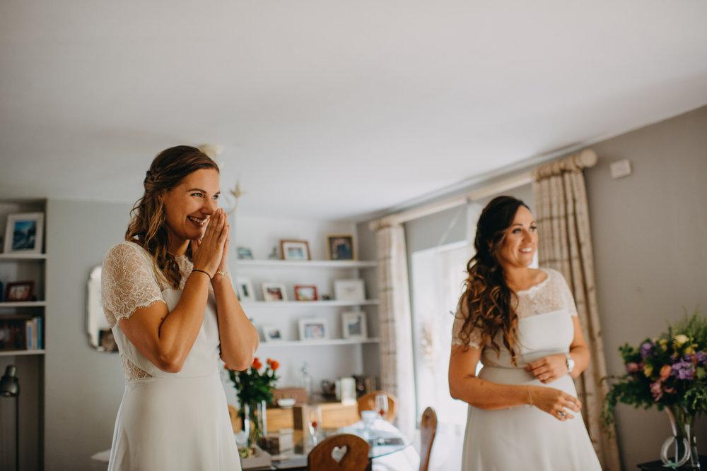 nottingham-relaxed-wedding-photographer015.jpg