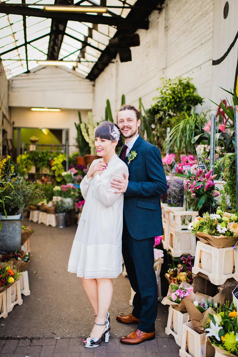 nottingham-relaxed-wedding-photographer025.jpg