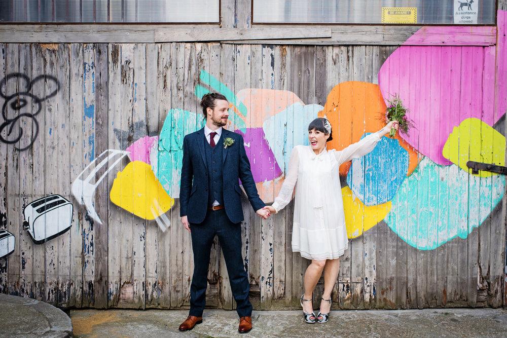 nottingham-relaxed-wedding-photographer027.jpg