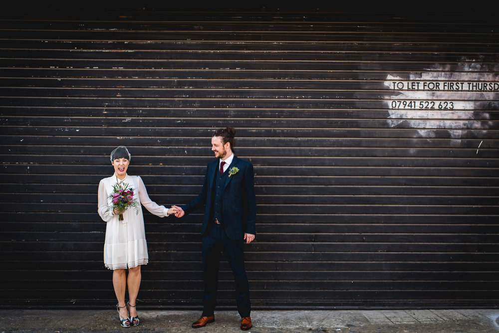 nottingham-relaxed-wedding-photographer029.jpg