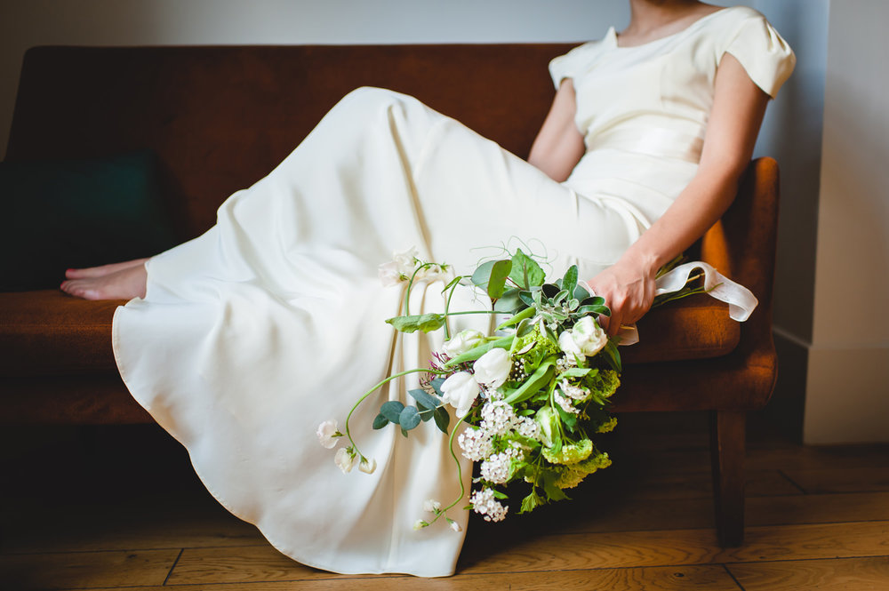 nottingham-relaxed-wedding-photographer037.jpg