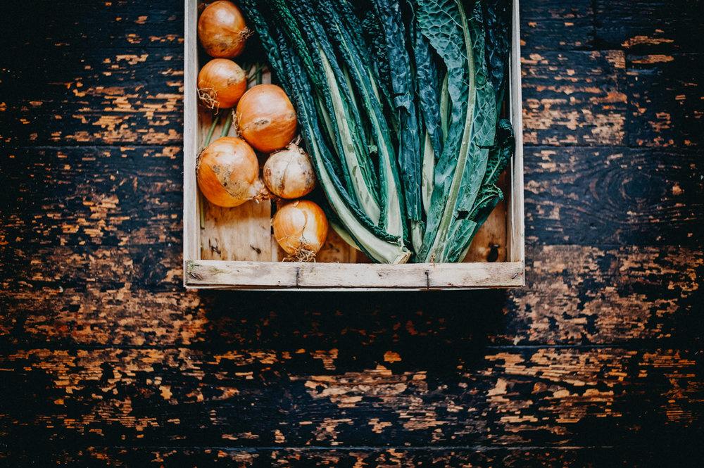 nottingham-small-business-photography007.jpg