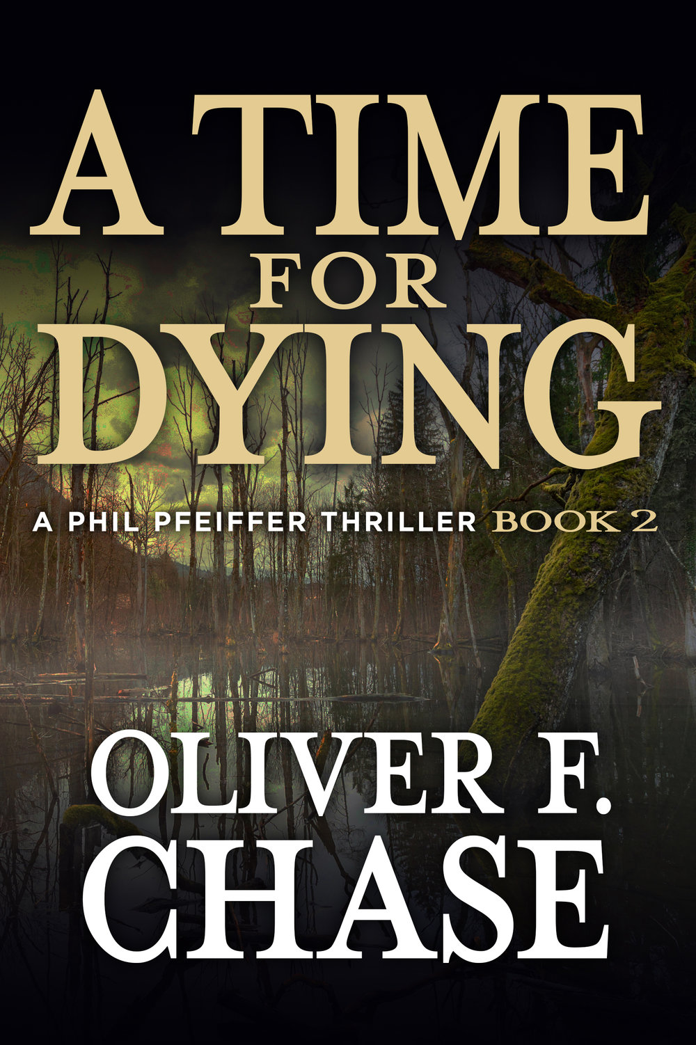 a time for dying (2).jpg