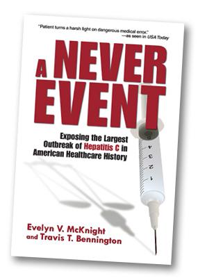 a-never-event-book-evelyn-mcknight.jpg