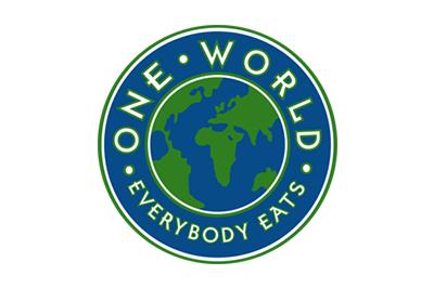 OneWorld-Logo.png