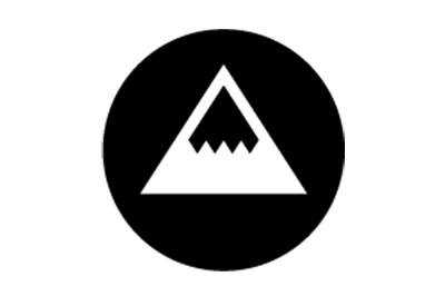 FSCC-logo.png
