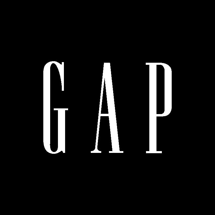 Gap_SQ SM_WT*.png