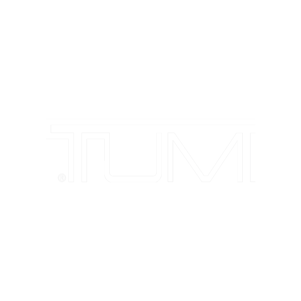 Tumi_Logo_SQ SM_WT*.png