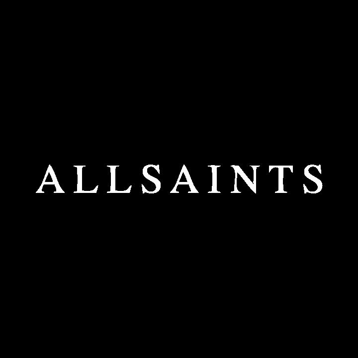 AllSaints_logo_SQ_WT-.png