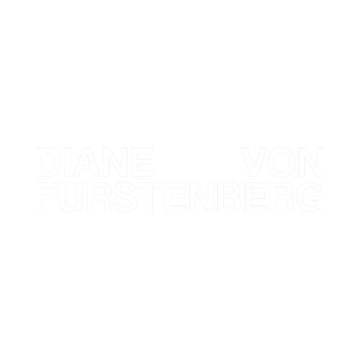 diane_von_furstenberg_2017_logo_WT_SQ*.png