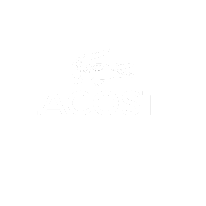 Lacoste_Logo_SQ_WT*.png