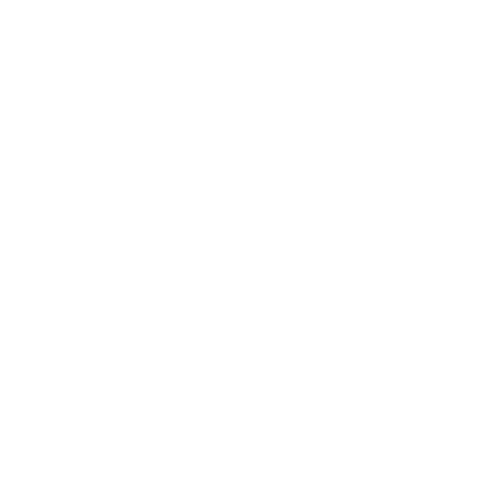 Maybelline logo_SQ_WT*.png