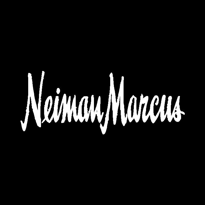 neiman-marcus_WT_SQ*.png