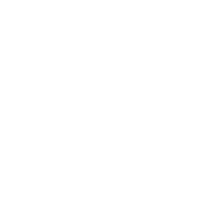 NIKE_logo_SQ_WT*.png