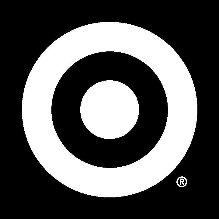 target logo_SQ_WT*.png
