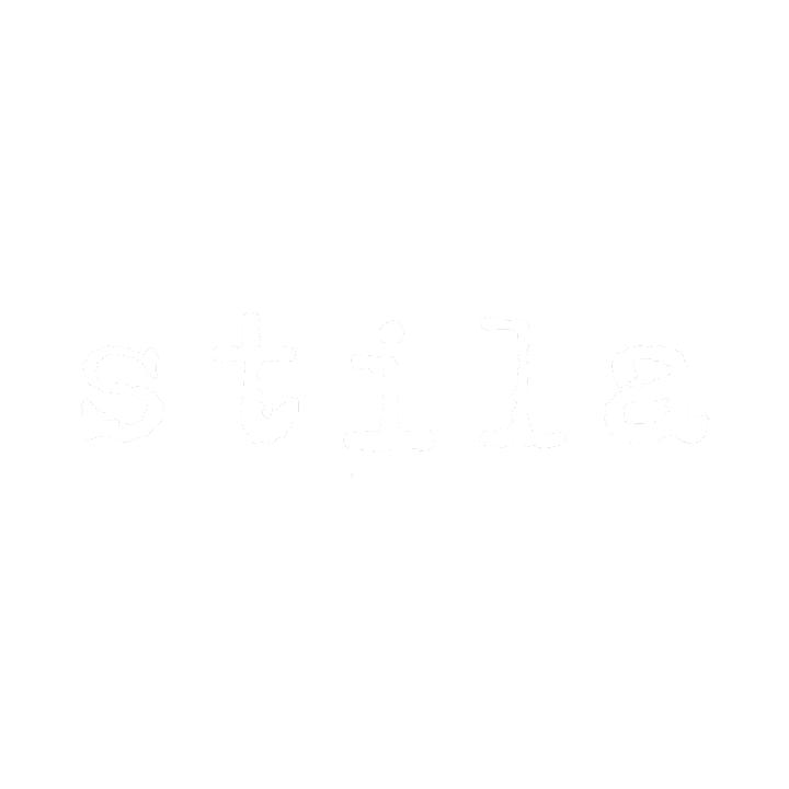 stilla logo_SQ_WT*.png