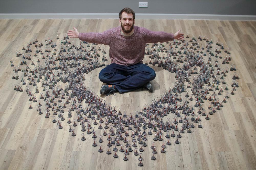 1000 hearts.jpg