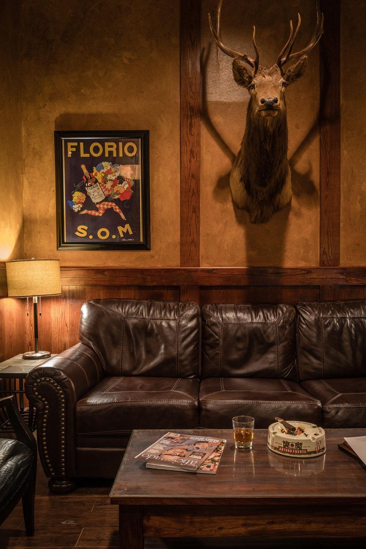 Restaurant Interiors-031.jpg