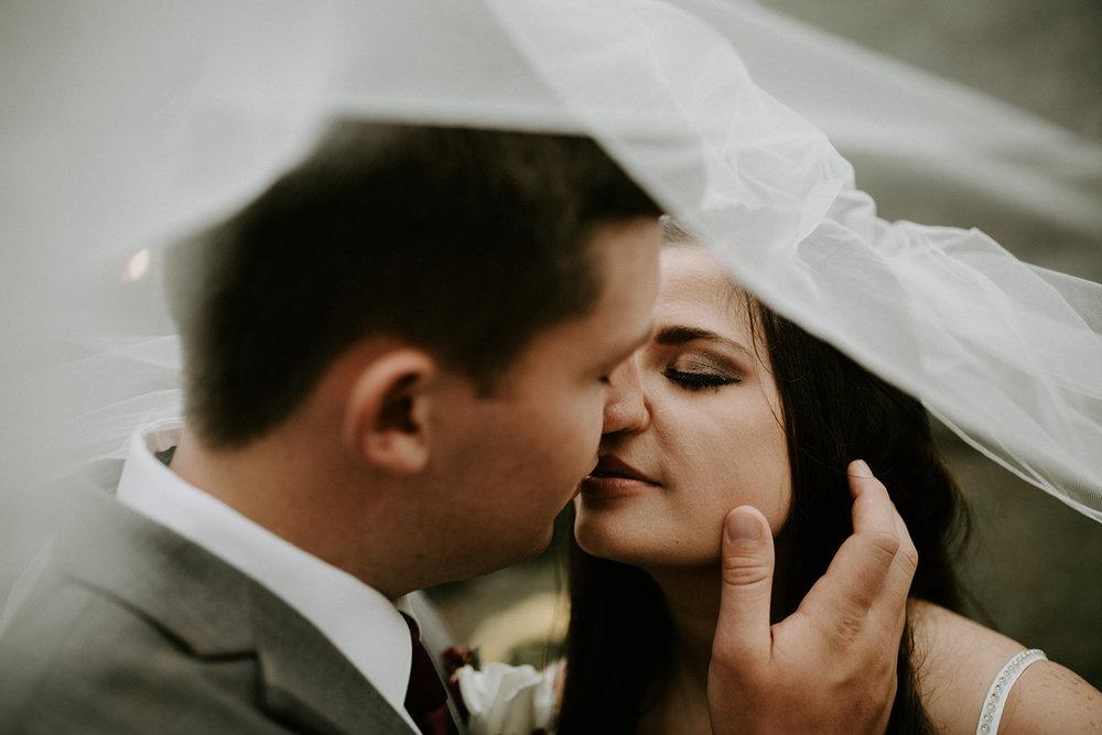 photographer_missouri_wedding_dreamy_engagement_veil_portrait_3.JPG