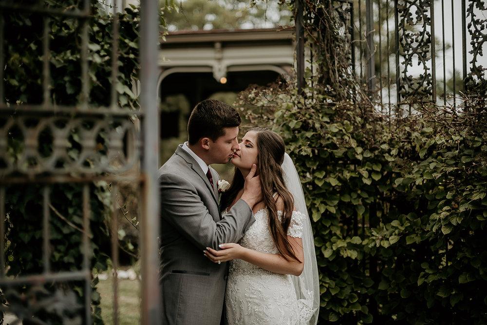 photographer_missouri_wedding_dreamy_engagement_venue_portrait_7.JPG