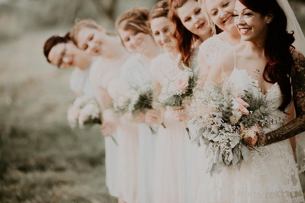 photographer_missouri_wedding_natural_dreamy_engagement_portrait_1.JPG