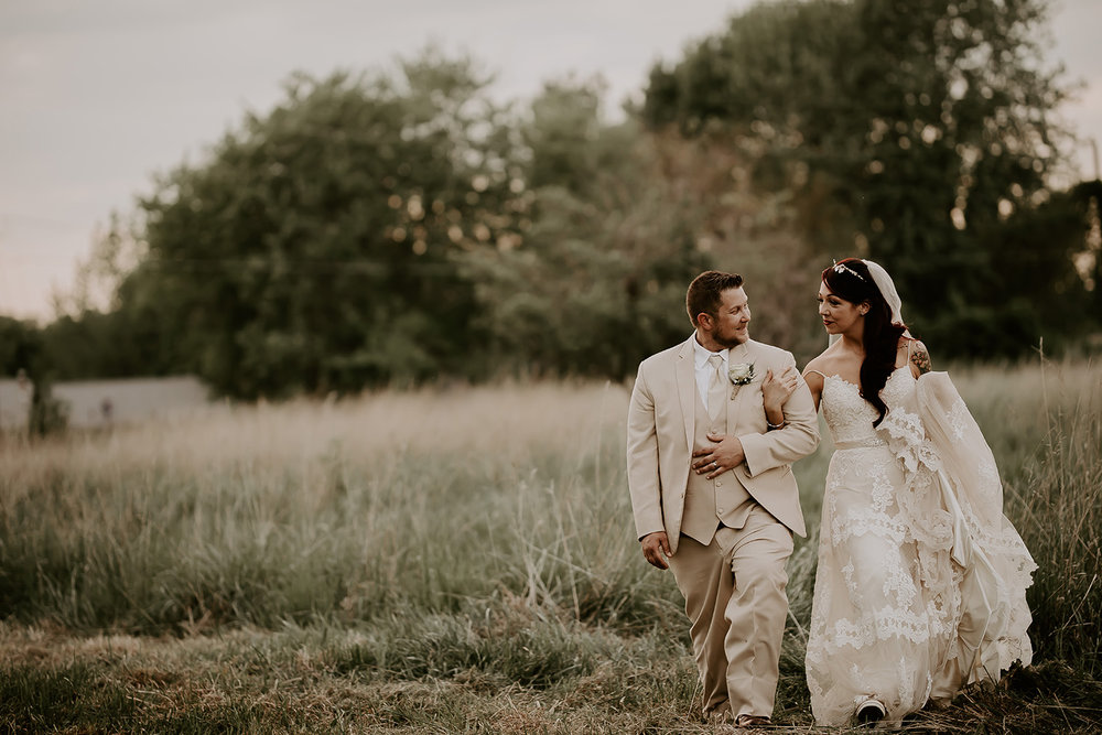 photographer_missouri_wedding_natural_dreamy_engagement_portrait_4.JPG