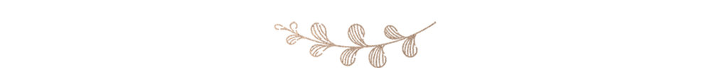 ivy-ink-nature-leaf-drawing.jpg