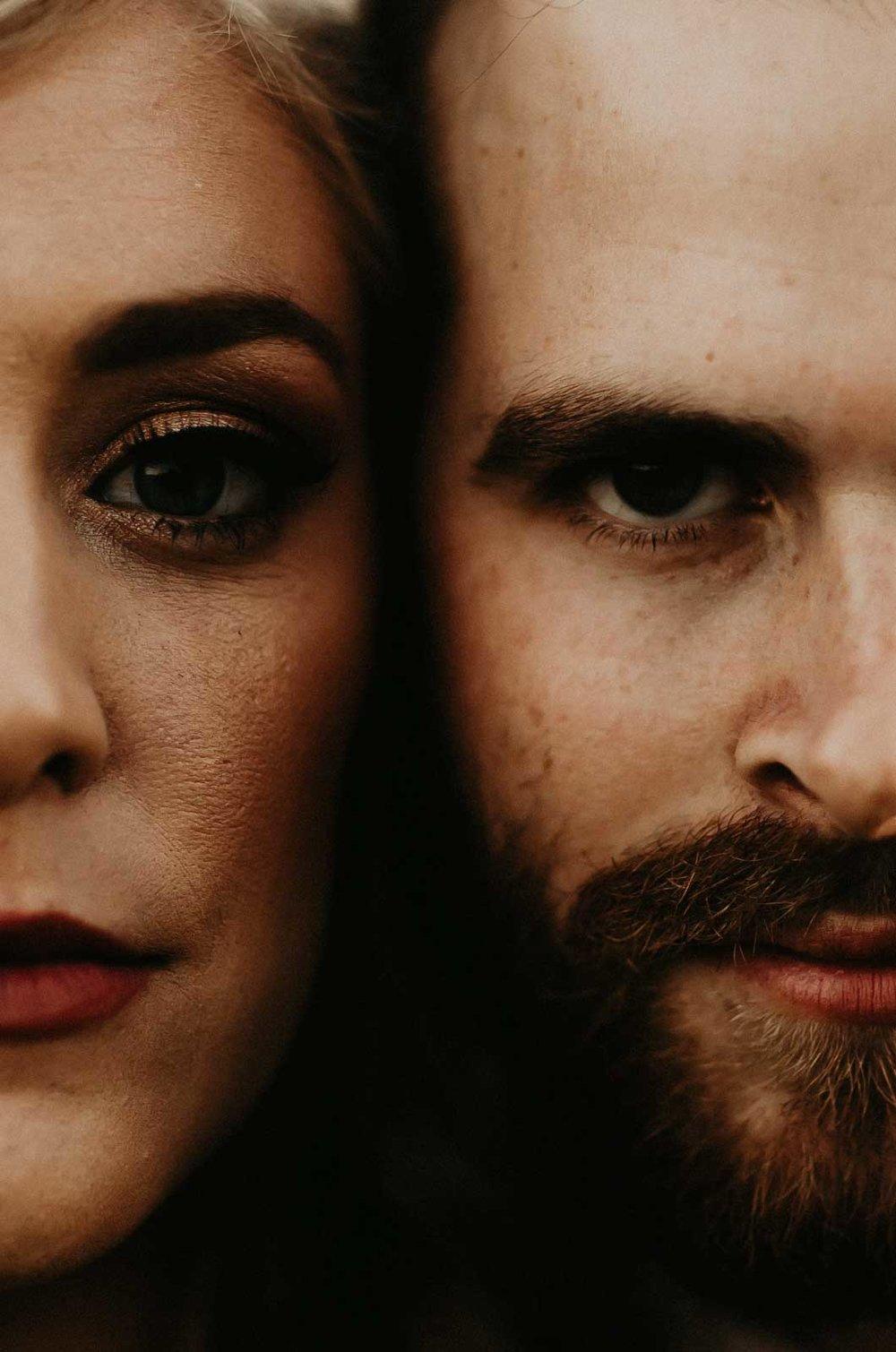 ivy-ink-photography-couple-portrait-faces.jpg