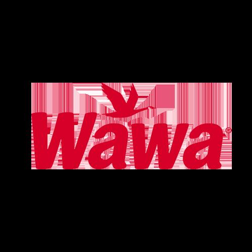 WawaSponsorLogoForWebsite.png
