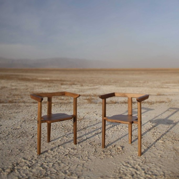 Rosa-Morada-Chair-MG-9692,large.1387308472.jpg