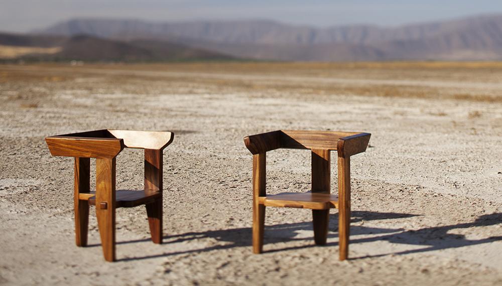 Glassford Chair