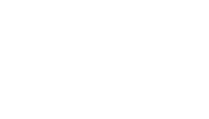 Joi Hair - no bad hair days.