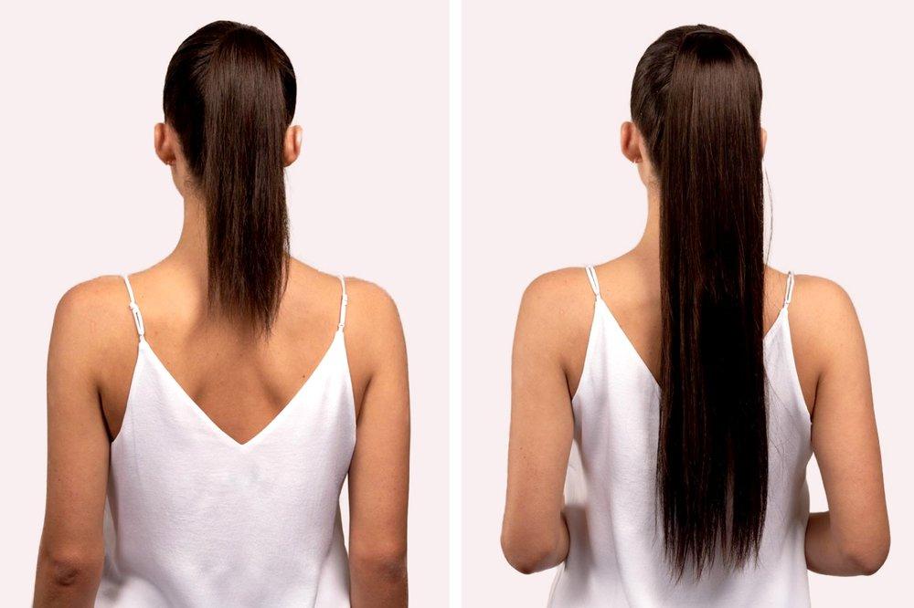ponytailbeforeandafter.png