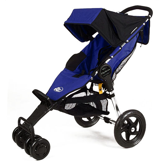 Baby Jogger City Series.jpg