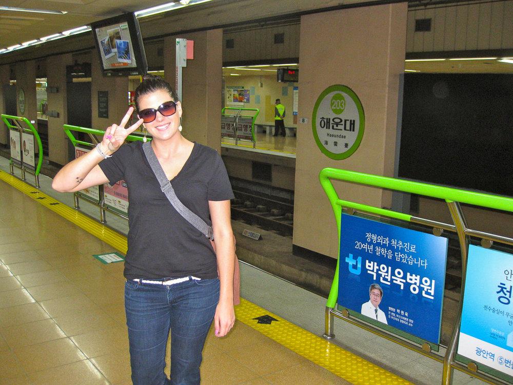 CM_subwayPPb_2012_01.jpg