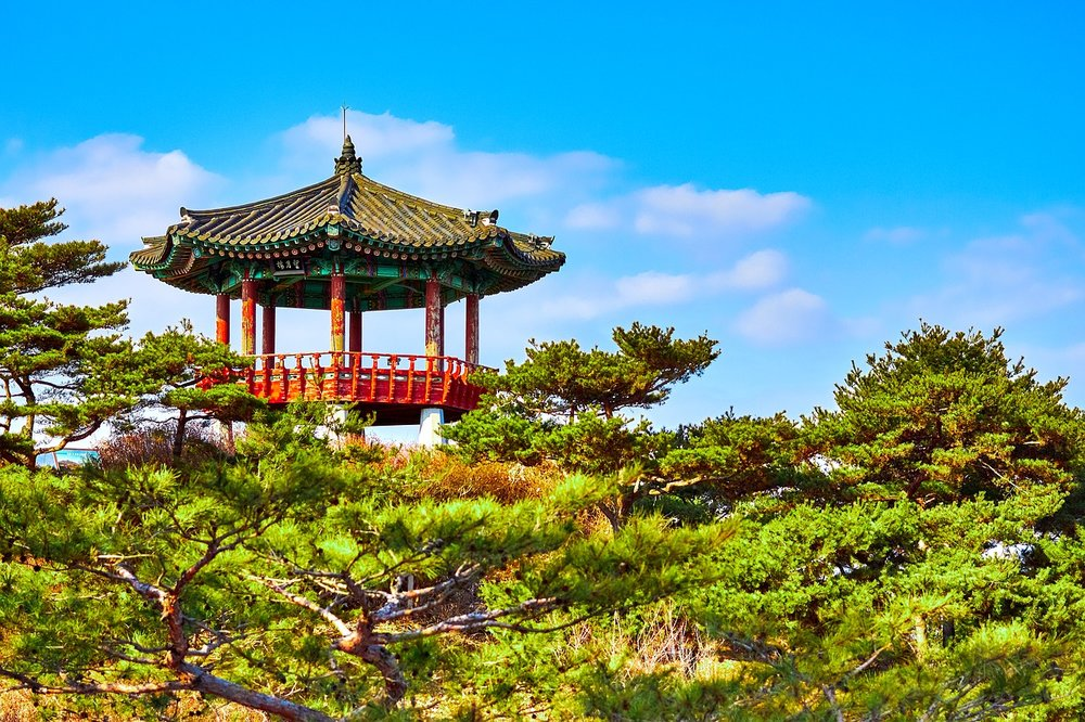 korea-3604156_1280.jpg