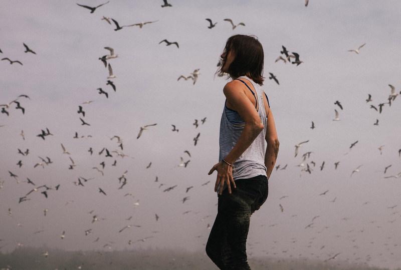 womanbirds-001.jpg