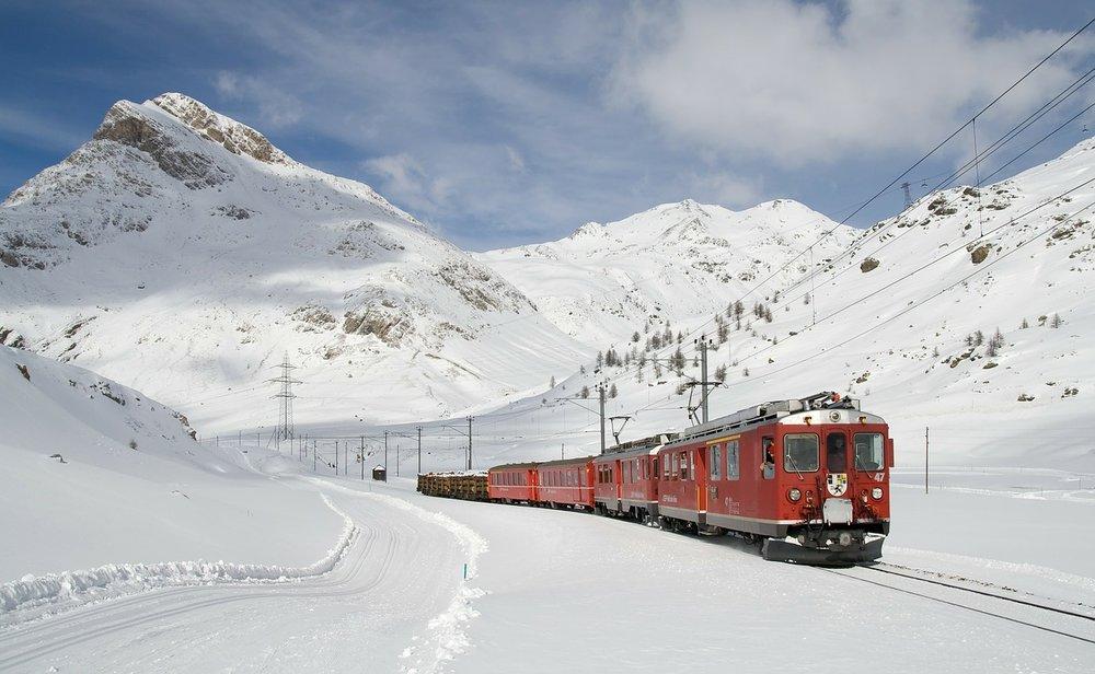 railway-62849_1280.jpg