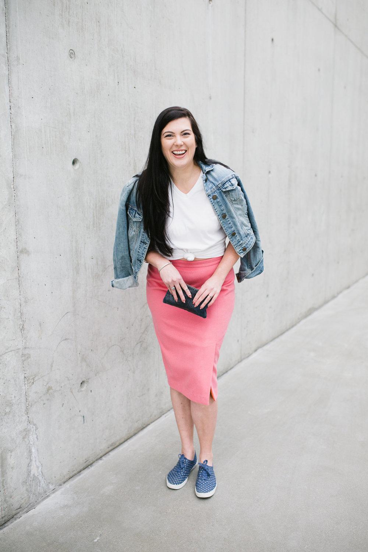 AN_PnP_Fashion-PinkskirtCasual008.jpg
