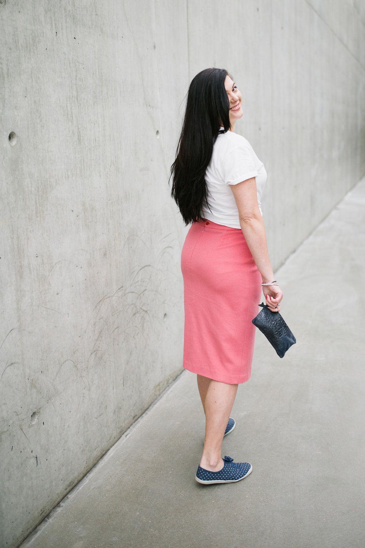 AN_PnP_Fashion-PinkskirtCasual013.jpg