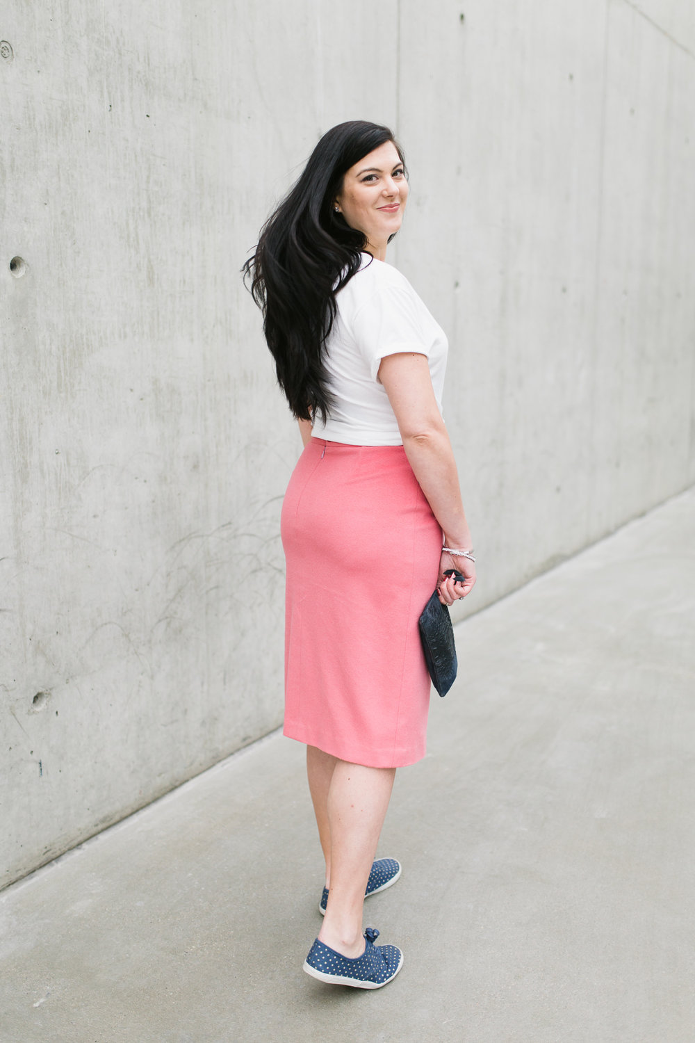 AN_PnP_Fashion-PinkskirtCasual014.jpg