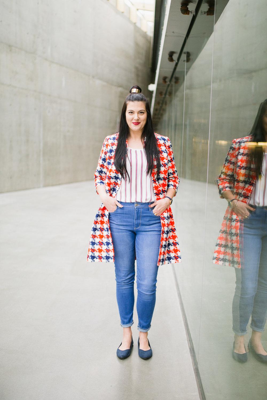 AN_PnP_Fashion-Checkcoat006.jpg