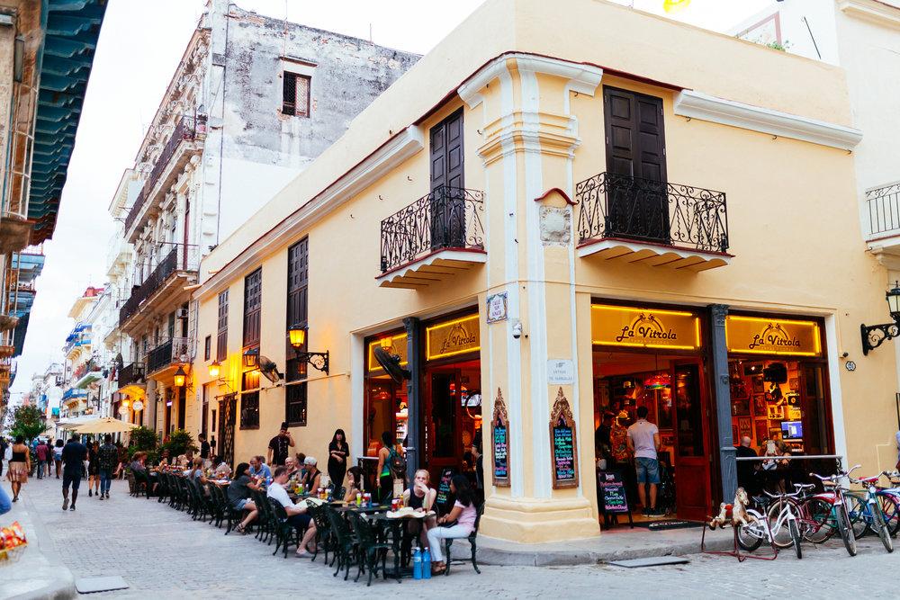 AN_PnP_Cuba2018_041.jpg