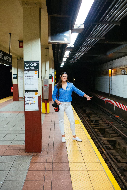 AN_PnP_NYCQuickExport_016.jpg