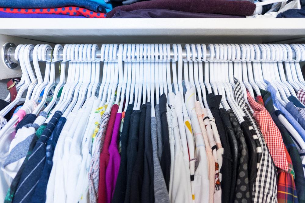 CM_hanging_clothesPPb_2018_01.jpg