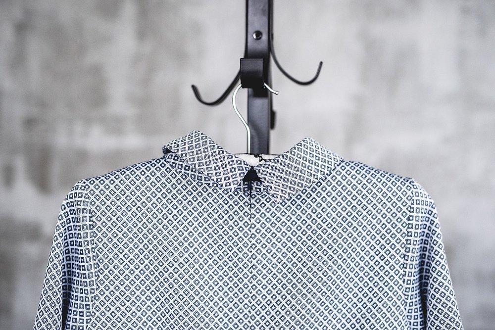 clothing-3669255_1280.jpg