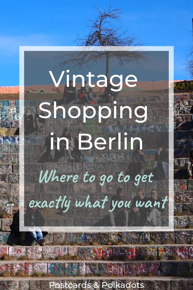 Vintage-Shopping-in-Berlin.png