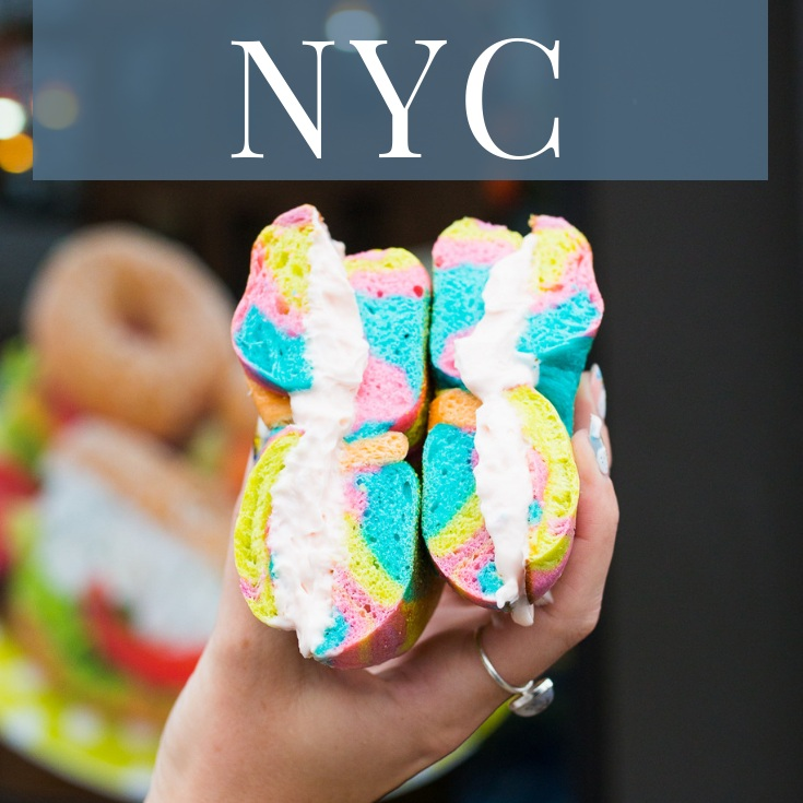 16+Amazing+Places+to+Eat+and+Drink+in+NYC+%281%29.jpg