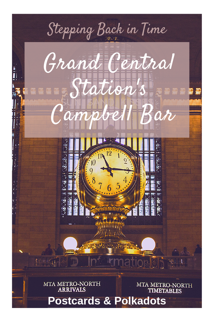 Grand Central Station's Campbell Bar.png